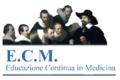 FAD 12 CREDITI ECM GRATIS : Anedonia e invecchiamento nel paziente con depressione