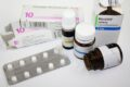 Misuse of benzodiazepines among high-risk opioid users (video)  EMCDDA