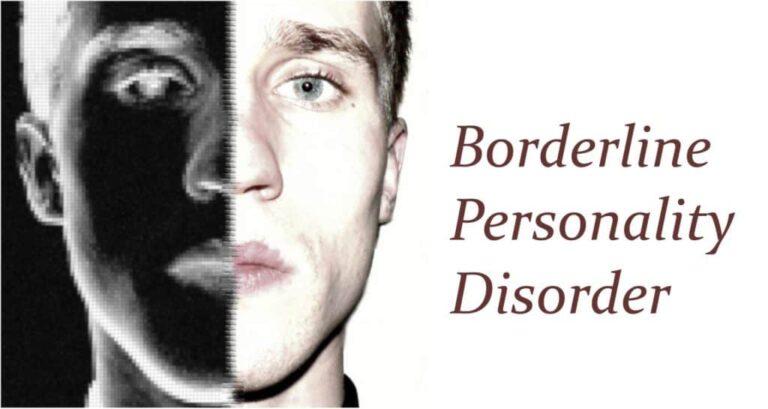 Il Disturbo Borderline di Personalità – Pratichiamo la Teoria – WEBINAR, 06 Maggio 2021