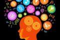 MEMORIA: L'apprendimento a lungo termine richiede un nuovo isolamento nervoso