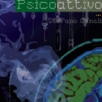 psicoattivo