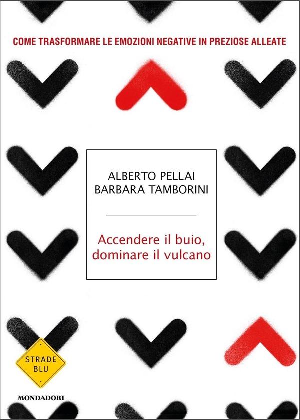 emozioni Alberto Pellai