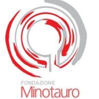 fondazione minotauro