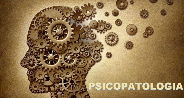Psicopatologia Generale, Attenzione e Concentrazione (videolezione)
