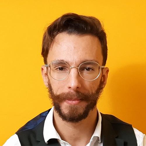 Paolo-Perez-Psicologo