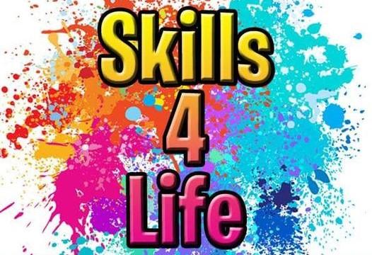 Skills_for_Life