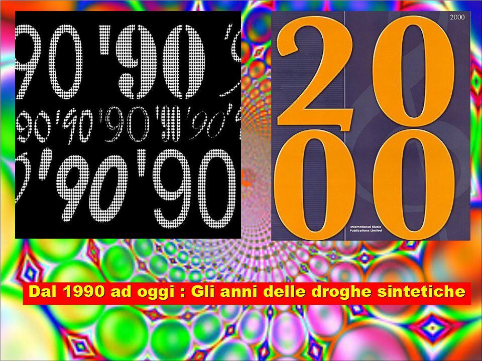 anni-2000