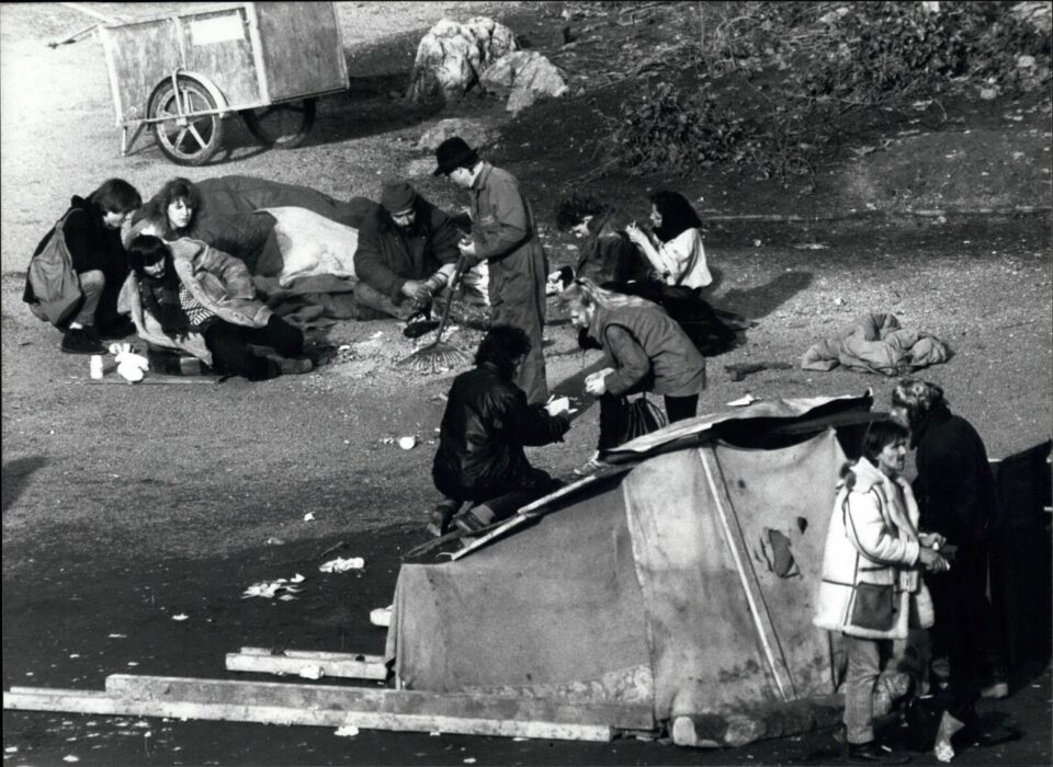 eroina-anni-70