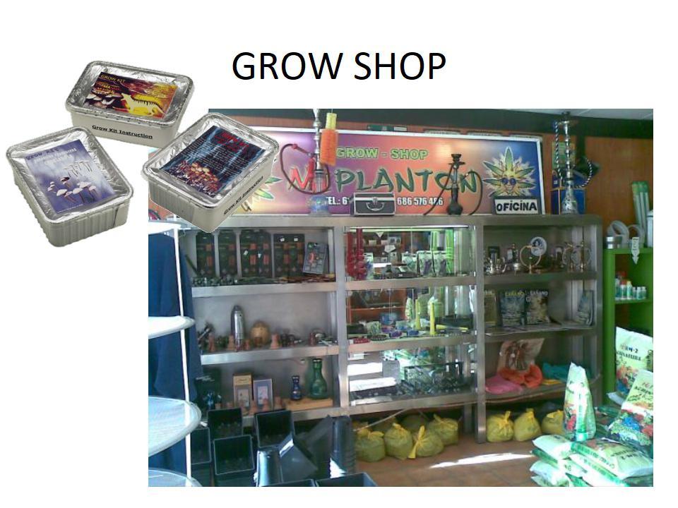 grow-shop