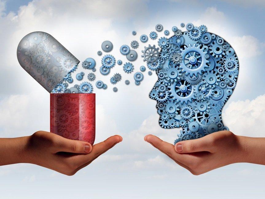 smart-drugs